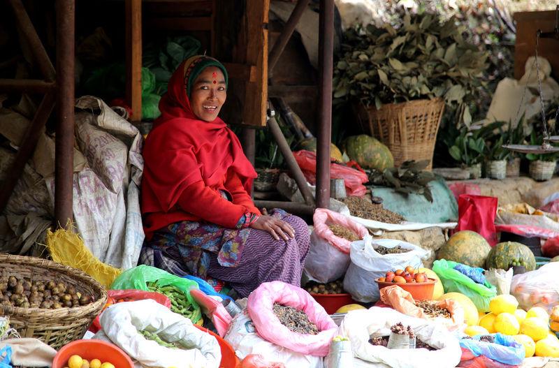 Abundance Arrangement Basket Casual Clothing Choice Collection Day Display For Sale Kathmandu Kathmandu, Nepal Large Group Of Objects Leisure Activity Lifestyles Market Market Market Stall Market Stalls Market Stands Nepal Outdoors Retail  Colour Of Life Small Business Variation