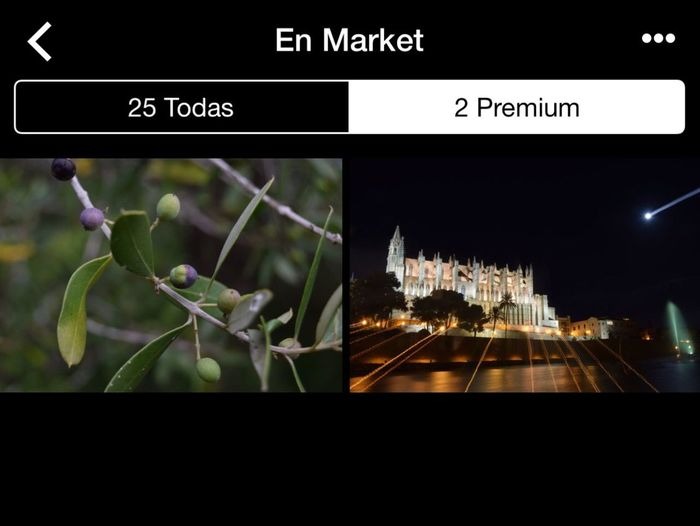 Thank you very much. To Eye4photography  and stephanie Lang for you help in the support of the app😊, thank you for ❤️, gracias for your comments in my photos. 👏🏼👏🏼👏🏼👏🏼👏🏼👏🏼🌹😍 estoy feliz! Market EyeEm Best Shots @larsmensel gracias