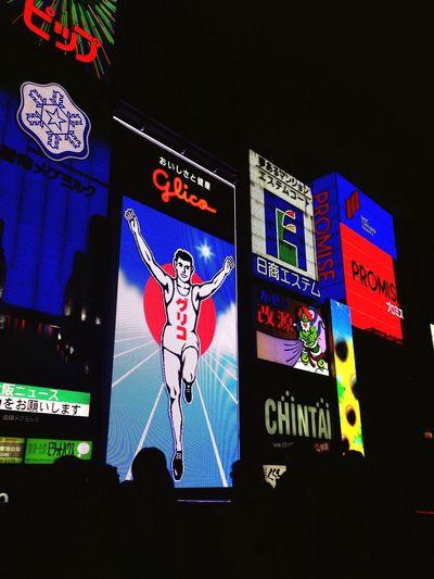 Osaka,Japan Japan Japanese Style I miss Japan so much☺️✨