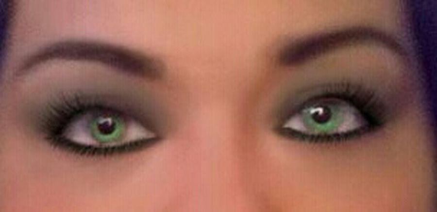 Love these make over apps Relaxing That's Me Moses Lake Hi! Beautiful Eyes Digital Eye Masters Artistic Selfie