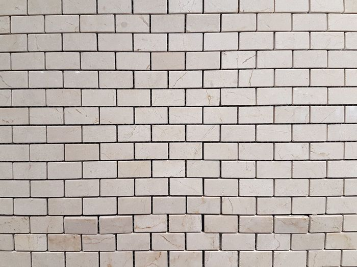 Backgrounds Full Frame Pattern Brick Wall Repetition Architecture Stone Tile Square Shape Geometric Shape Cube Shape Ground Seamless Pattern Triangle Triangle Shape Young Plant Toy Block Block Shape Hexagon Rectangle Block Shape Gastropod Cobbled Pyramid Fly Agaric Dice Historic Paved
