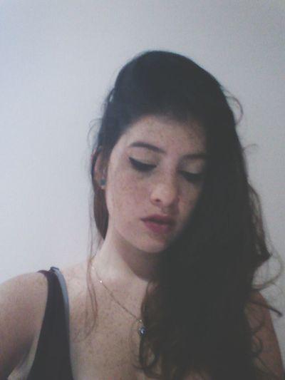Lovely Selfie ✌ Brazil Brazilian