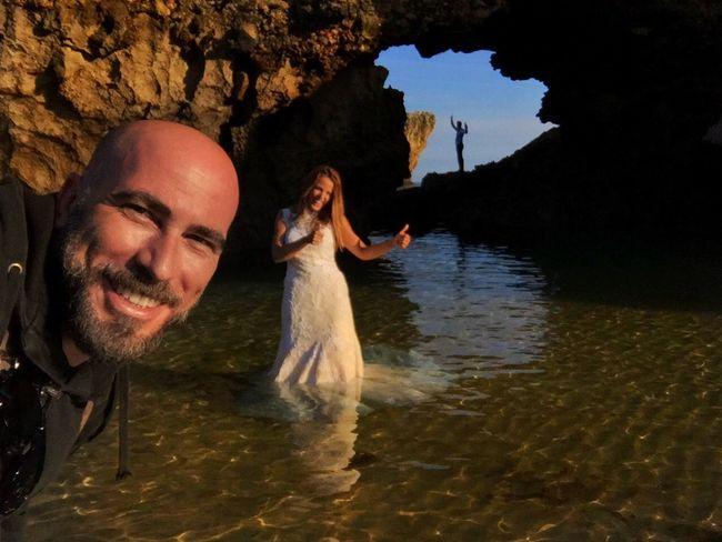 Bye bye Asturias!! Qué buena postboda!! JohnnyGarcía Weddingphotographer Wedding Wedding Photography Wedding Photos Weddingphotography Photographer That's Me Fotografie Bodas Selfie ✌ Selfportrait Self Portrait