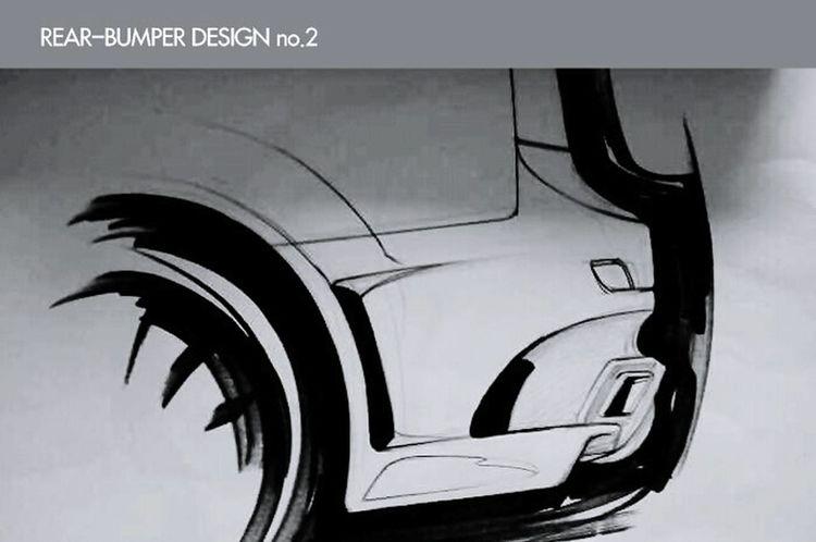 나만의 차를 완성하는 곳_로드파워디자인 LORDPOWER DESIGN Kia Sorento Kia Full Body Kit Aeroparts Concept Design