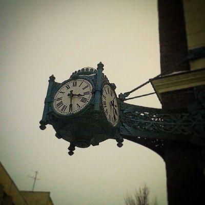 Самара Samara Время Time часы Watch