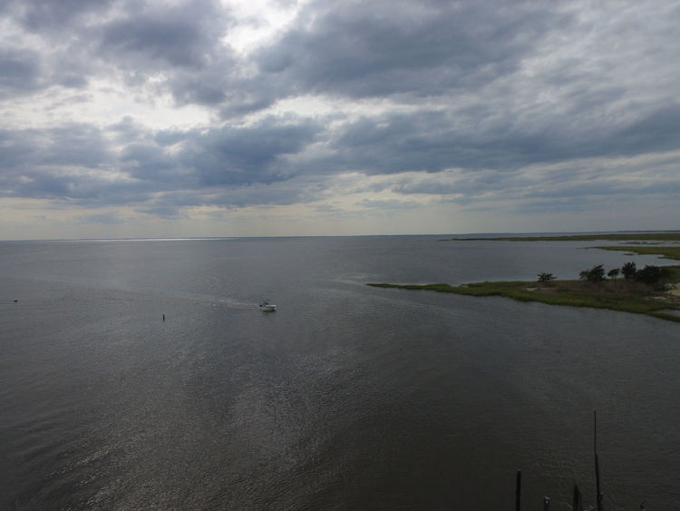 Delaware Bay Phantom 3 Recreation  South Jersey Beauty In Nature Day Dronephotography Droneshot Garden State Nature Newjersey Newjerseyphotographer No People Outdoors Recreational Pursuit Shoreline Summer Water