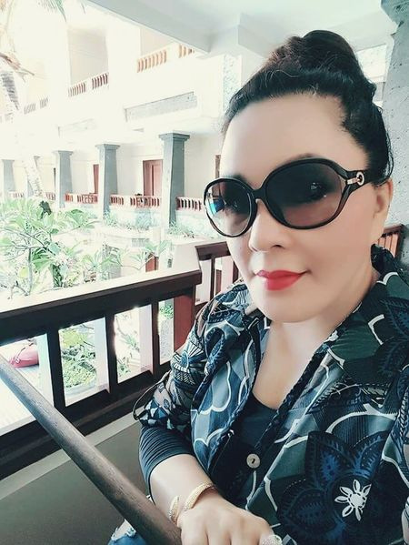Last day Checking Out For My Own Photo Journal Bali, Indonesia Fashion&love&beauty Lovetolove Check This Out Shorttrip TodaySelfie