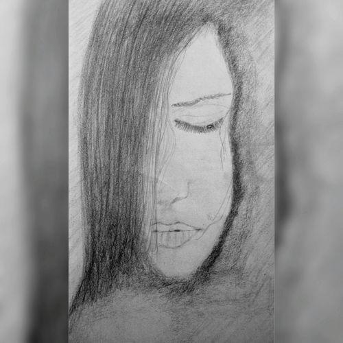 mydrawing Art