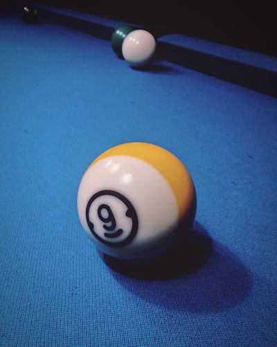 Pool 9 Ball Pool Cue Pool Table Pool Ball