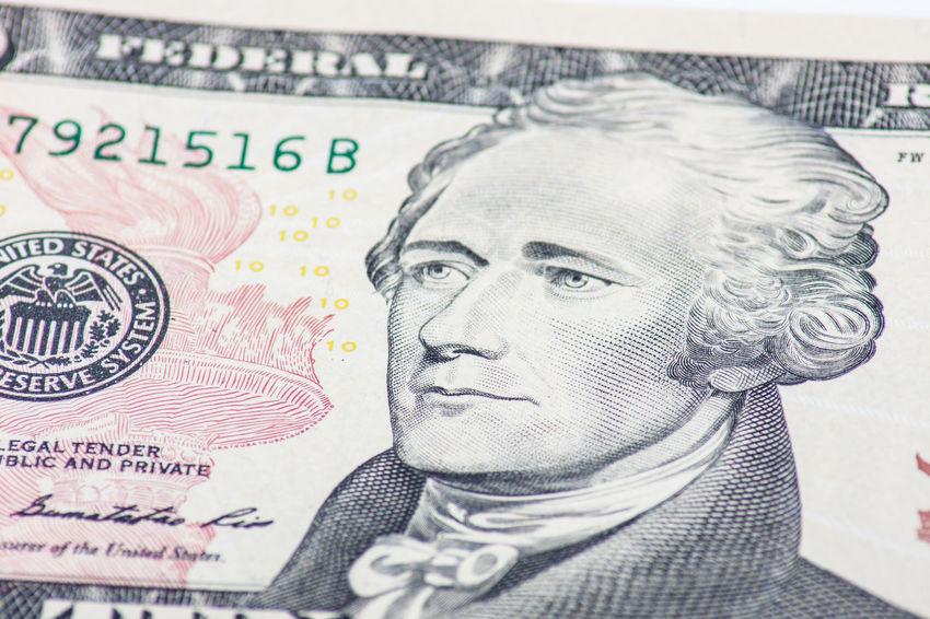 Alexander Hamilton on ten dollar note Alexander Hamilton Close-up Currency Detail Dollar Notes Finance IRS Macro Macro Photography Money Portrait Presidents US Dollar Us Presidents USA