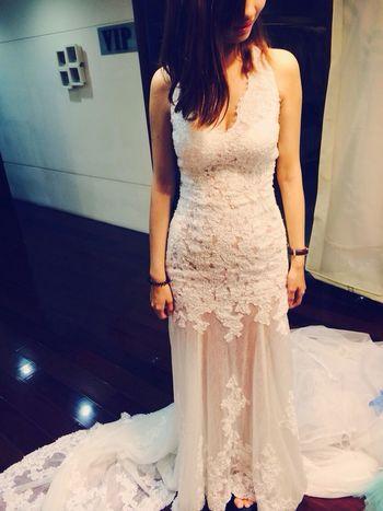 My Love Wedding #Dress Weddingdress