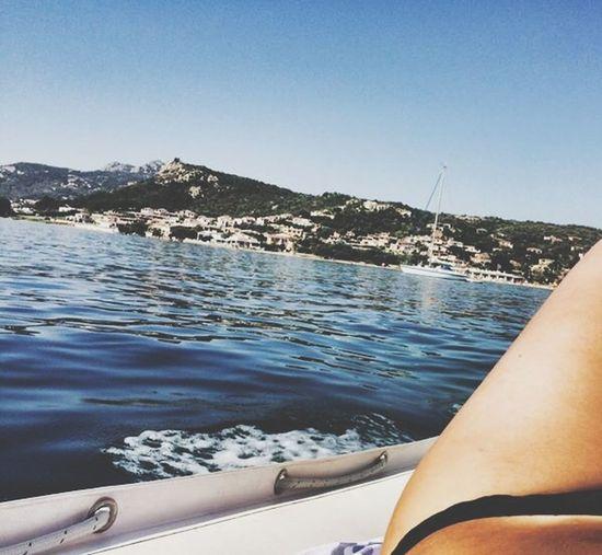 Miss sardinia ❤️ Summer