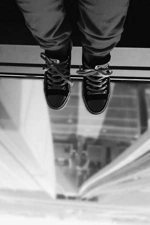 Storybehindsquares Hanging Out Check This Out Hello World That's Me Hi! Seeing The Sights Enjoying Life Way2ill Relaxing VSCO StoryOfMyLife Natgeocreative Natgeo Magnumphotos Natgeotravel IgersMy Photo_storee Igersmalaya Themalaya_ig Thephotosociety Igersoftheday Vscocam Ikutcarakita Igs_world