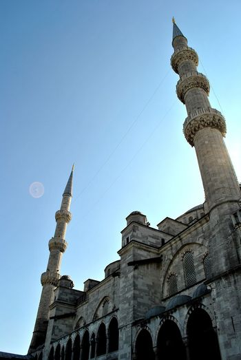 #istanbul #turkiye #Sultanahmet #travelphotography #Turkey