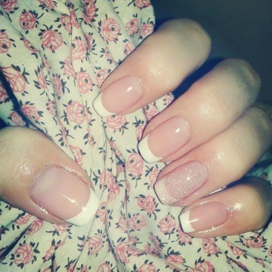 My Nails  Live Nail Art