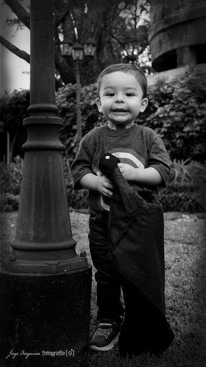 Happy Time Happy Feliz Model Happy Boy Garden Jardin Guatemala Afternoon Atardecer Fun Lookin Cute Photoshoot Portrait Photography