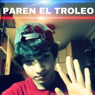 Teoleos Instayo Swag Flow  Filtros Swag Gorra Follow4follow Like4like Santi Maricon
