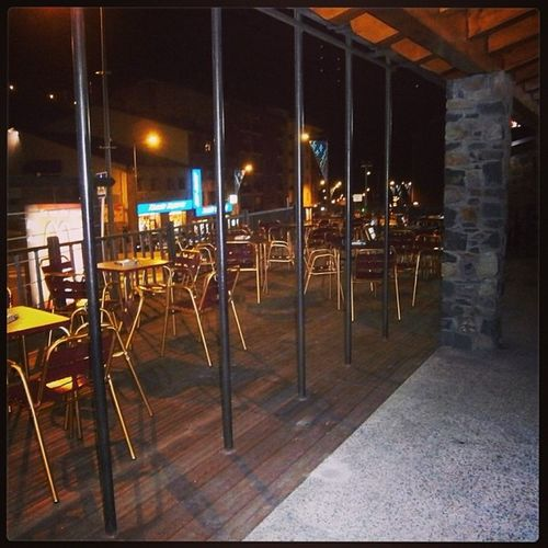 Lacirera Encamp Funicamp Hotelarbredegel restaurantandorra restaurantencamp grandvalira peudeistes