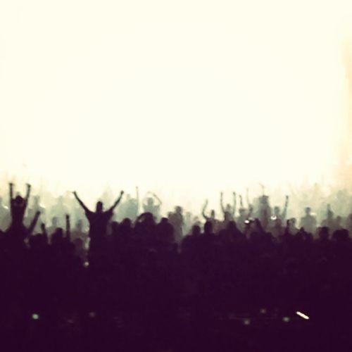 Rob Zombie Robzombie Concert Mayhem  Rock dallas texas GexaEnergyCenter