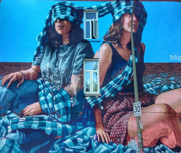 Photography Themes EyeEm Contest Design Architecture EyeEm Montreal, Canada EyeEm Best Shots Photography Montréal Photographie  Photographer Creativity EyeEm Gallery Culture #design #creation #creative #art #visualart #artvisuel #photographer #photography #photographie #artderue #artubain #streetart #urbanarts #dessin #mural #murale #artandcraft #wallart #grafitti #tagstagram #tag #mtl #mtlgo #mtlmoments #montreal #mo