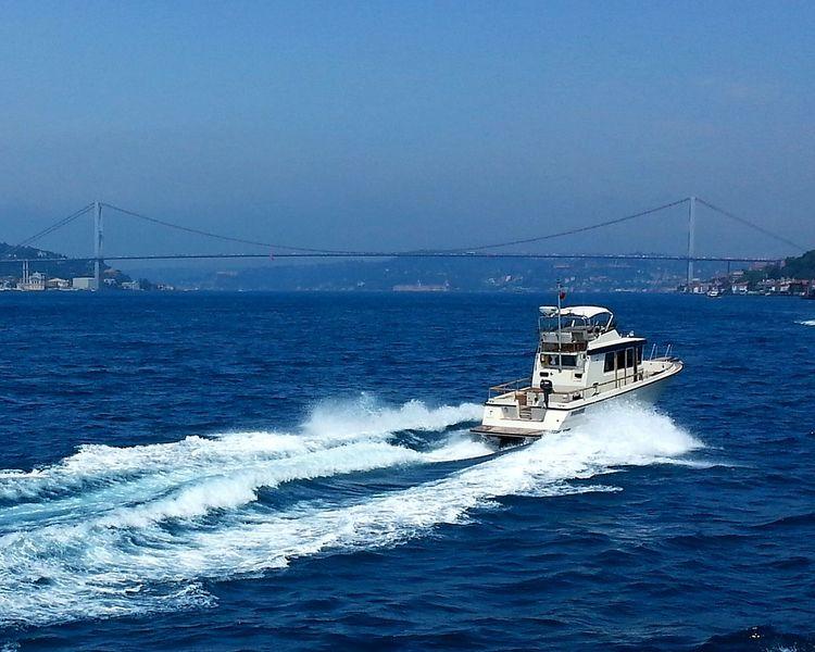 Hello World Hi! Istanbuldayasam Ahmetokumuşphotography First Eyeem Photo Boğaz Köprüsü Boshphorus Istanbul Turkey Taking Photos Sea
