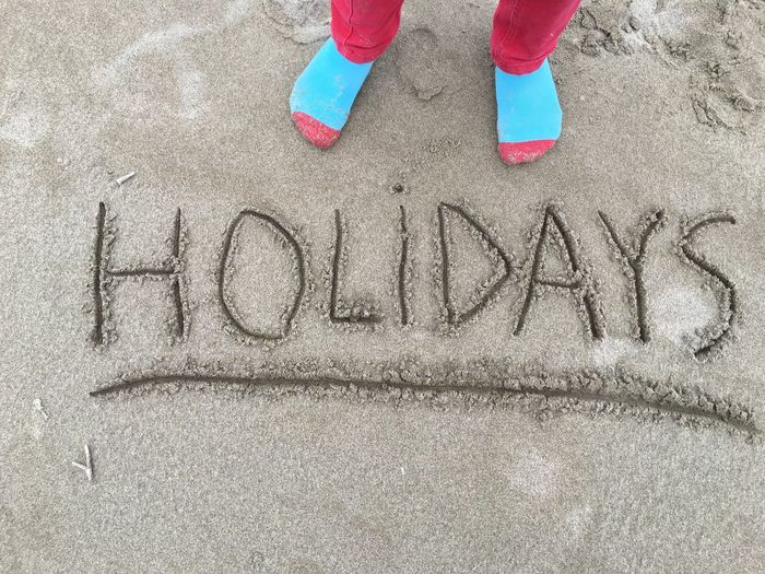 Hollyday Sand Beach Text Message Day Outdoors Communication Human Body Part Close-up People Nature One Person Low Section Eyem Gallery Eyeemphotography EyeEm Gallery Childhood