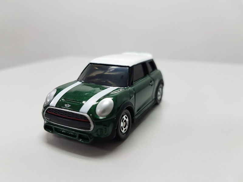 Eyeem Philippines Green Pink Car Childhood Close-up Day Greencar Hotwheelscollector Indoors  Mobile Photography No People Studio Shot Toy Toy Car White Background