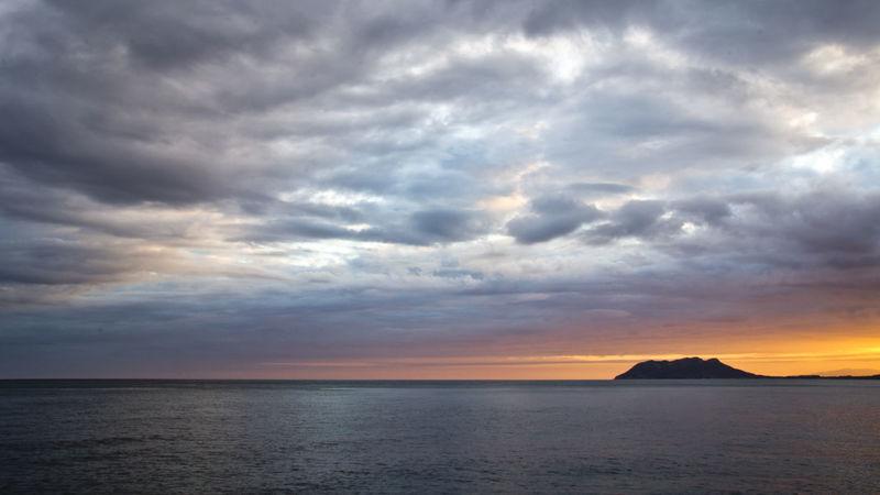 https://open.spotify.com/track/3mFq5Gb8lfWrnpDpPxL4Cu Beach Beauty In Nature Cloud - Sky Dramatic Sky Horizon Over Water Idyllic Napatu Nature No People Scenics Sea Sky Sunset Tranquil Scene Tranquility Water
