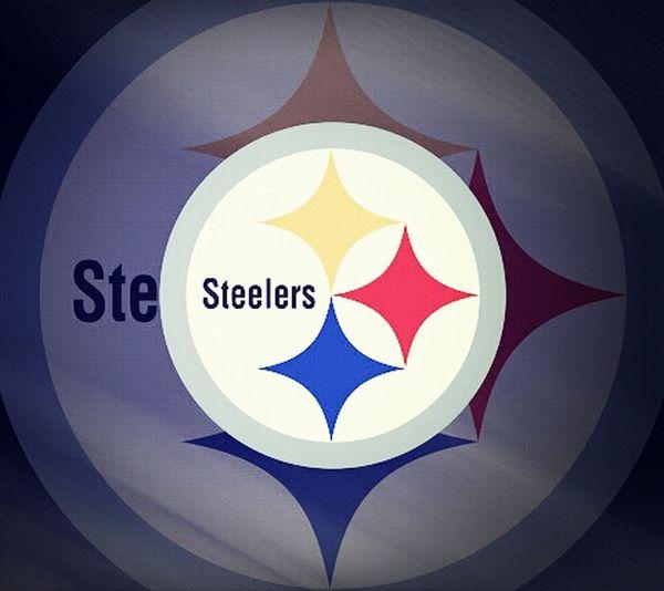 Steelers!!:D