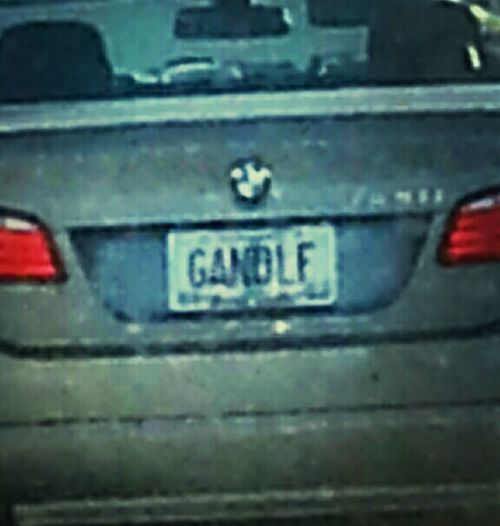 Gandalf Lord Of The Rings Fans