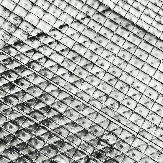 Patten Textures And Patterns Textures and Surfaces Texrure Design Style EyeEm Gallery PicturePerfect EyeEm Masterclass Market Reviewers' Top Picks Eyeem Market EyeEm Best Shots - Black + White Backgrounds Full Frame Pattern Textured  Repetition Crisscross Close-up Hexagon Square Shape Metal Grate Architectural Detail Seamless Pattern Brushed Metal Rectangle Gutter Grate Grille Shape
