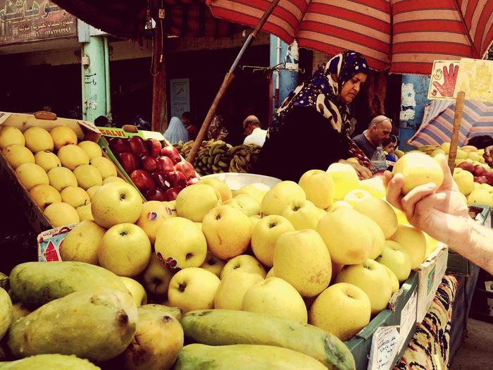 Check This Out Hello World Fruits Downtownmarket Apples