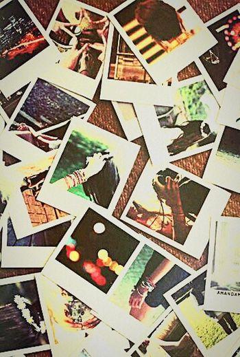 Polaroid Pictures Polaroid Polaroid Art Polaroid Camera Polaroidlove Vintage Polaroid
