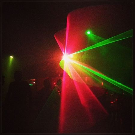 Pra fechar o ano aqui no Brasil. Balada Party Instagram Partyallnightlong partygay friday ultimabalada aloca nacrazy freicaneca clubealoca