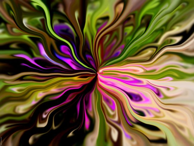 Abstract Abstract Abstract Abstract Art Abstrait Moderne Abstrakte Malerei Bild Malerei Bilder Modern Art!!! Moderne Kunst Peinture à L'image Des Photos Picture Painting Pictures Innovator Abstractions Unique Style Abundance Arrangement Backgrounds Close-up Detail Art Art And Craft Art Product Backgrounds Close-up Colorful Creativity Curve Design Detail Extreme Close Up Full Frame Green Color Light Painting Man Made Object Multi Colored No People Painted Image Pattern Textured  Vibrant Color