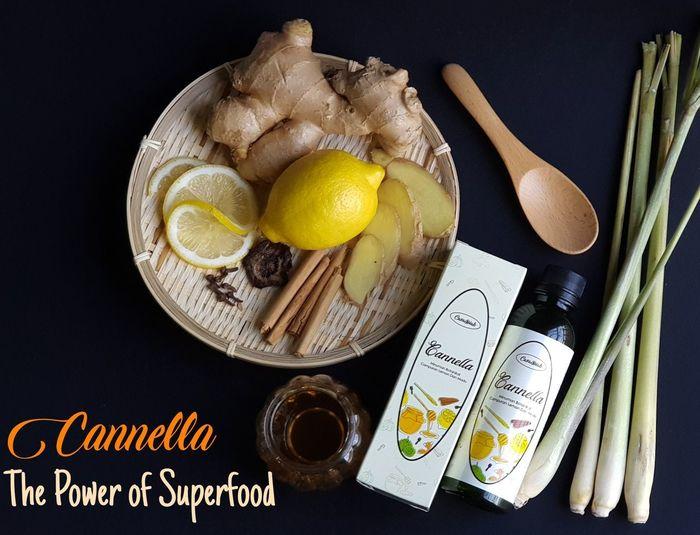 The Power of Superfood #superfood #LemonGrass #CeylonCinnamon #Ginger #lemon Black Background Space Fruit Citrus Fruit Candy Lemon Close-up Sweet Food Food And Drink