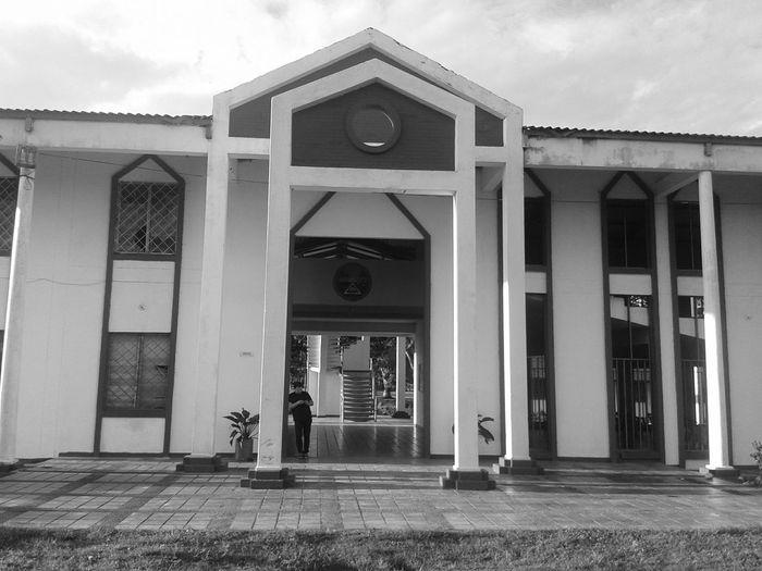hogar Politics And Government Façade Sky Building Exterior Built Structure Historic Entrance