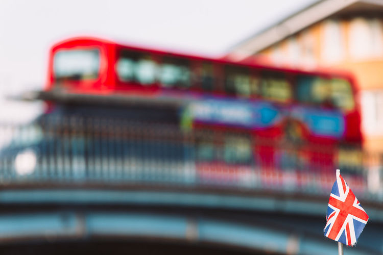 So now what? #eabreuuk #eabreulondon #eabreuengland #england #london uk unitedkingdom Feel The Journey