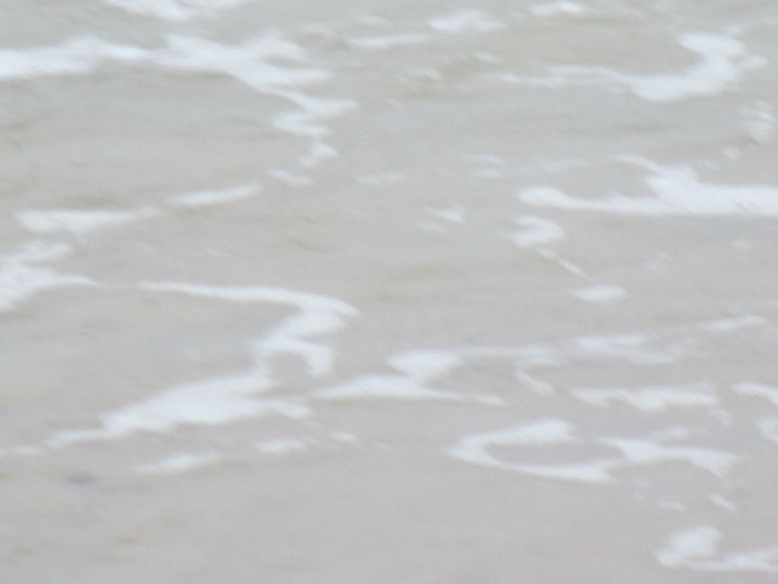 Atlantic Ocean Backgrounds Beautiful Sea Beautiful Sea View Calm Water Clean Water Close-up Day Full Frame Indoors  No People Ocean Ocean Water Powerful Water Relaxation Salty Water Seaside Seawaves Summertime Thoughtfulness Transparent Water Transparentoceanwater Water Waves, Ocean, Nature Weak Waves