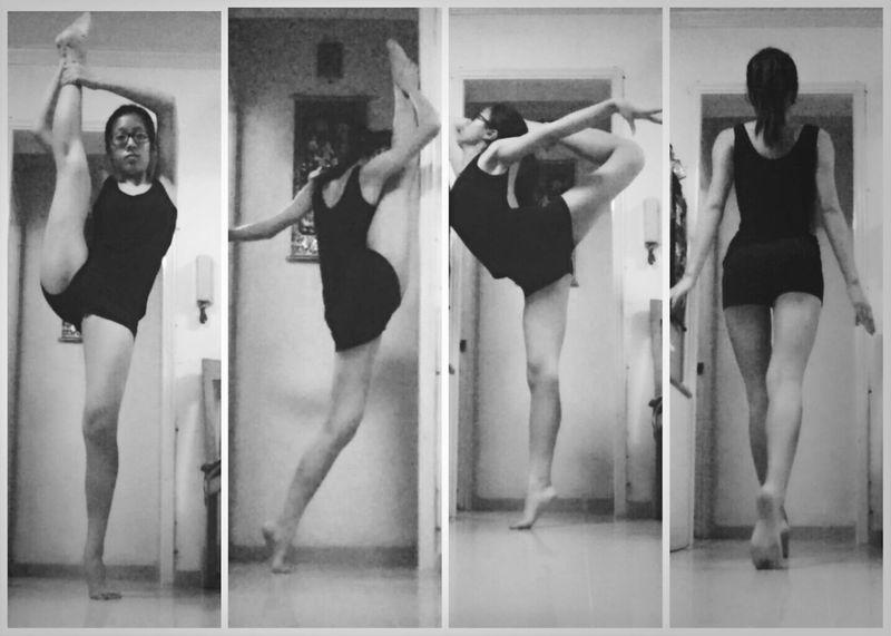 Me Love Rhythmic Gymnastics Gymnastics