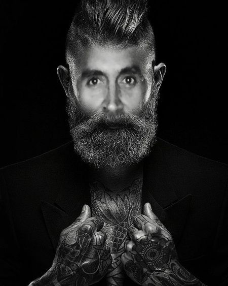 @AppLetstag Tattoo Tattoos Piercings Inked Tattooed Beard Bodyart Love Selfie Girlswithtattoos Ink Inkedgirls Tattoosofinstagram Artist Inklife Plugs Tattooflash Tattooist Traditional Tattooing Traditionaltattoos Colortattoo Drawing Beards Girl tattoodesign septum bodymods piercing tattooshop