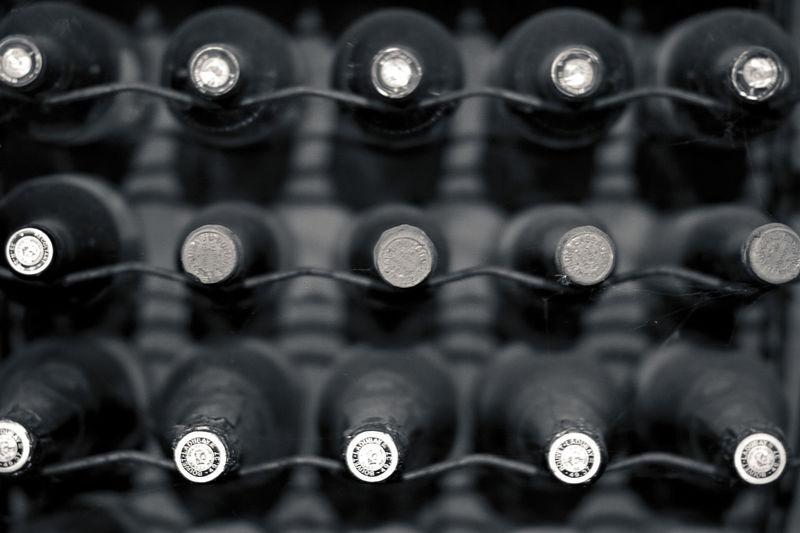 Indoors  Bottle