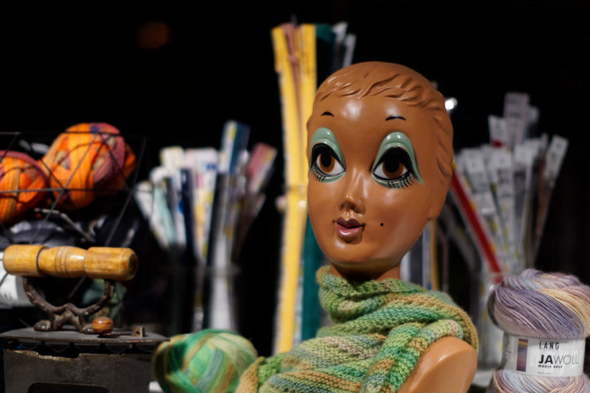 True love will never die Representation Focus On Foreground Human Representation Indoors  Art And Craft Toy Portrait Creativity Front View Close-up Craft No People Female Likeness Clothing Statue Sculpture Doll Plastic