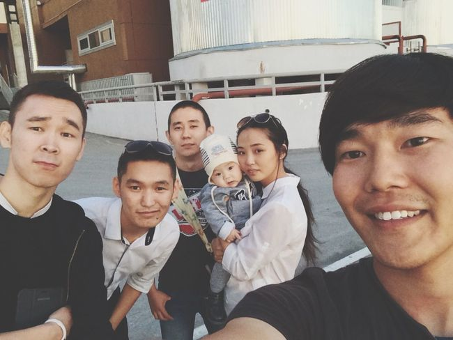 RePicture Team оф:)
