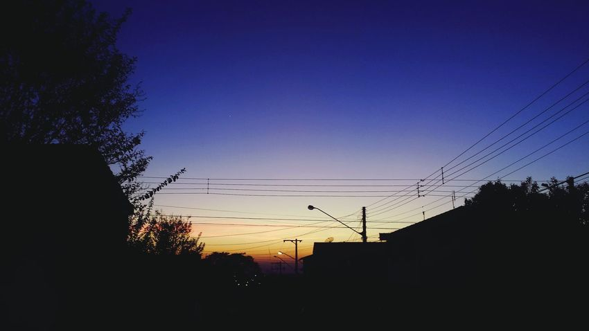 Sky Colors Skylovers 50 Shades Of Sunrise Sunrise_Collection Sky_collection Time To Wake Up Time To Work Good Morning