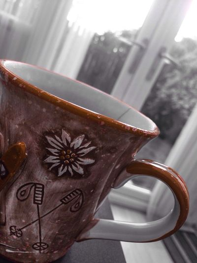 Morning Rituals Cuppa Tea Cuppa Tea