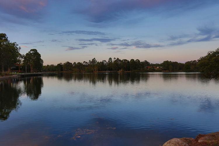 #Brisbane #Lake #Reflection #FOres #Brisbane #Lake #Reflection #Forest #Summer #Brisbane #Lake #Reflection #S #Brisbane #Lake #Reflection #Su #Brisbane #Lake #Reflection #Suns