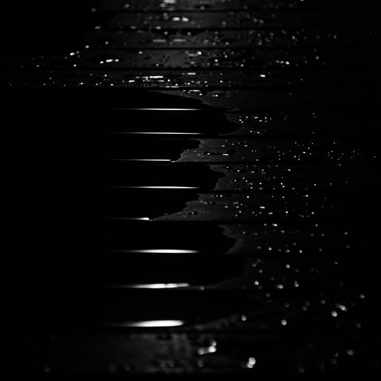 Water Close-up Backgrounds Nature No People Fine Art Photography Drops Blackandwhite Art Is Everywhere
