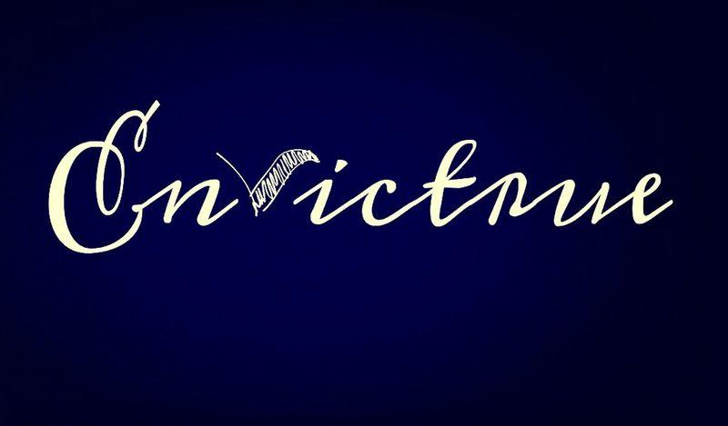 Envictrue