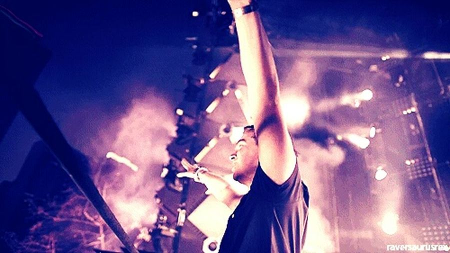 Life is about the best moments, and music is one of them LoveEDM ♥♥ First Eyeem Photo